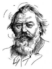 Bernard-album/Capture-brahms.JPG
